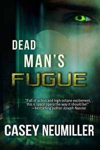 deadman'sfugue